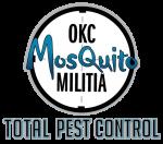 Logo-Option2